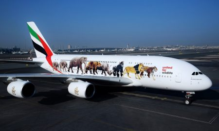 United-for-Wildlife-Emirates-A380-before-its-first-flight-to-London-_LHR_