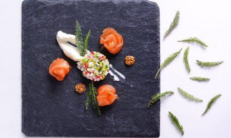 Valachy_chrestove menu 01