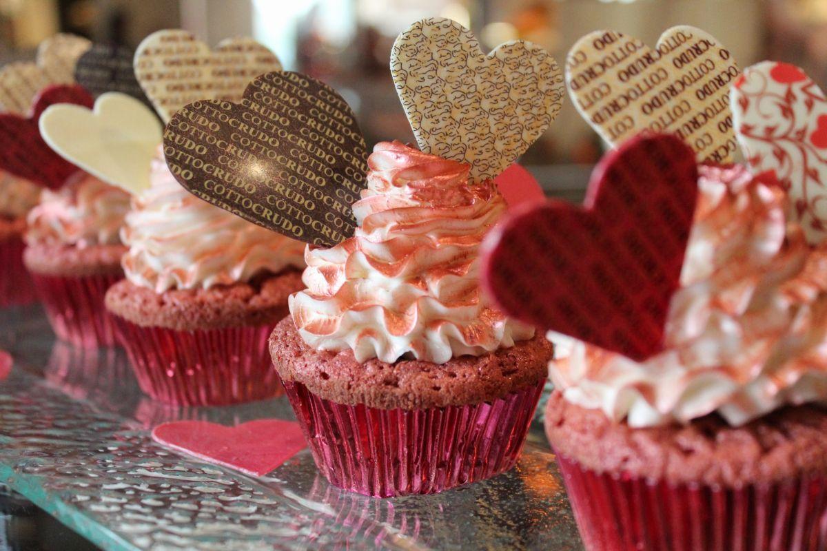 Valentynske_cupcakes