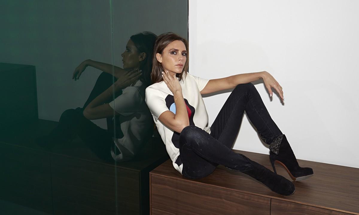 Victoria-Beckham-at-her-D-014 (1)