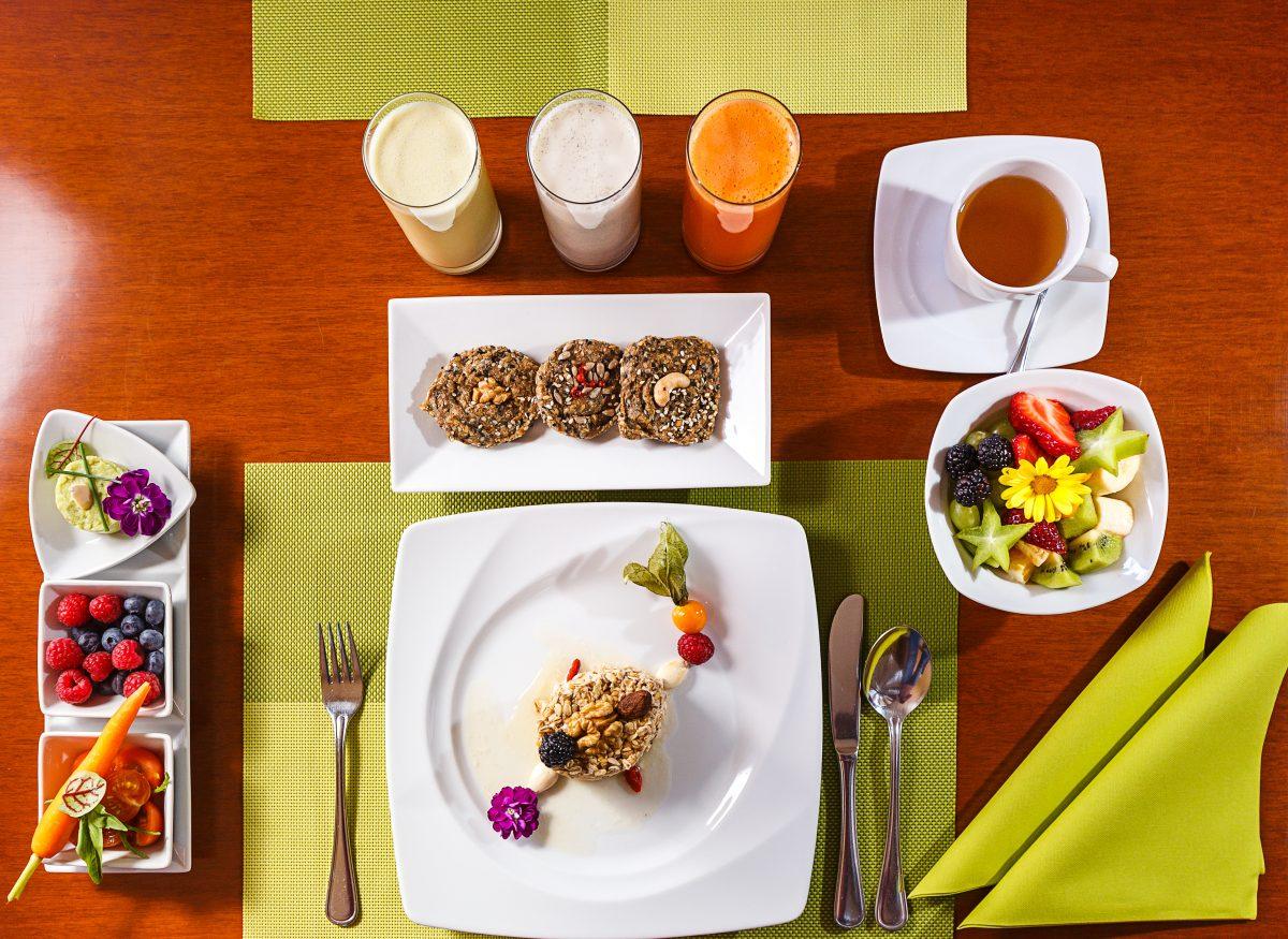 Villa_Ritter_raw_food