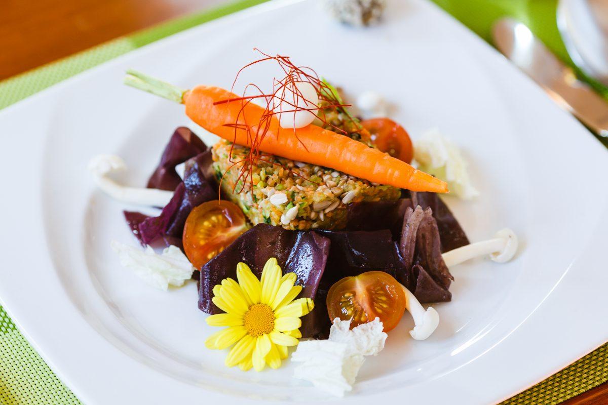 Villa_Ritter_raw_food_1