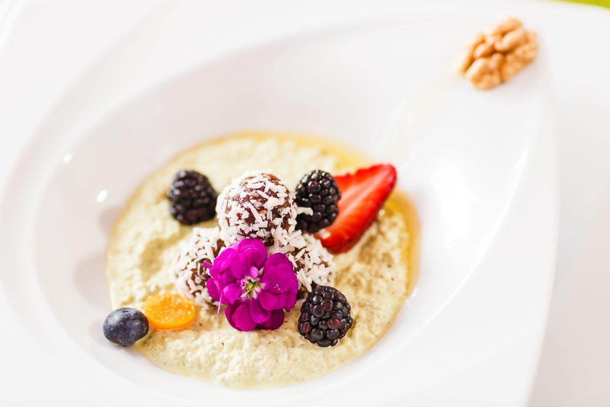 Villa_Ritter_raw_food_2