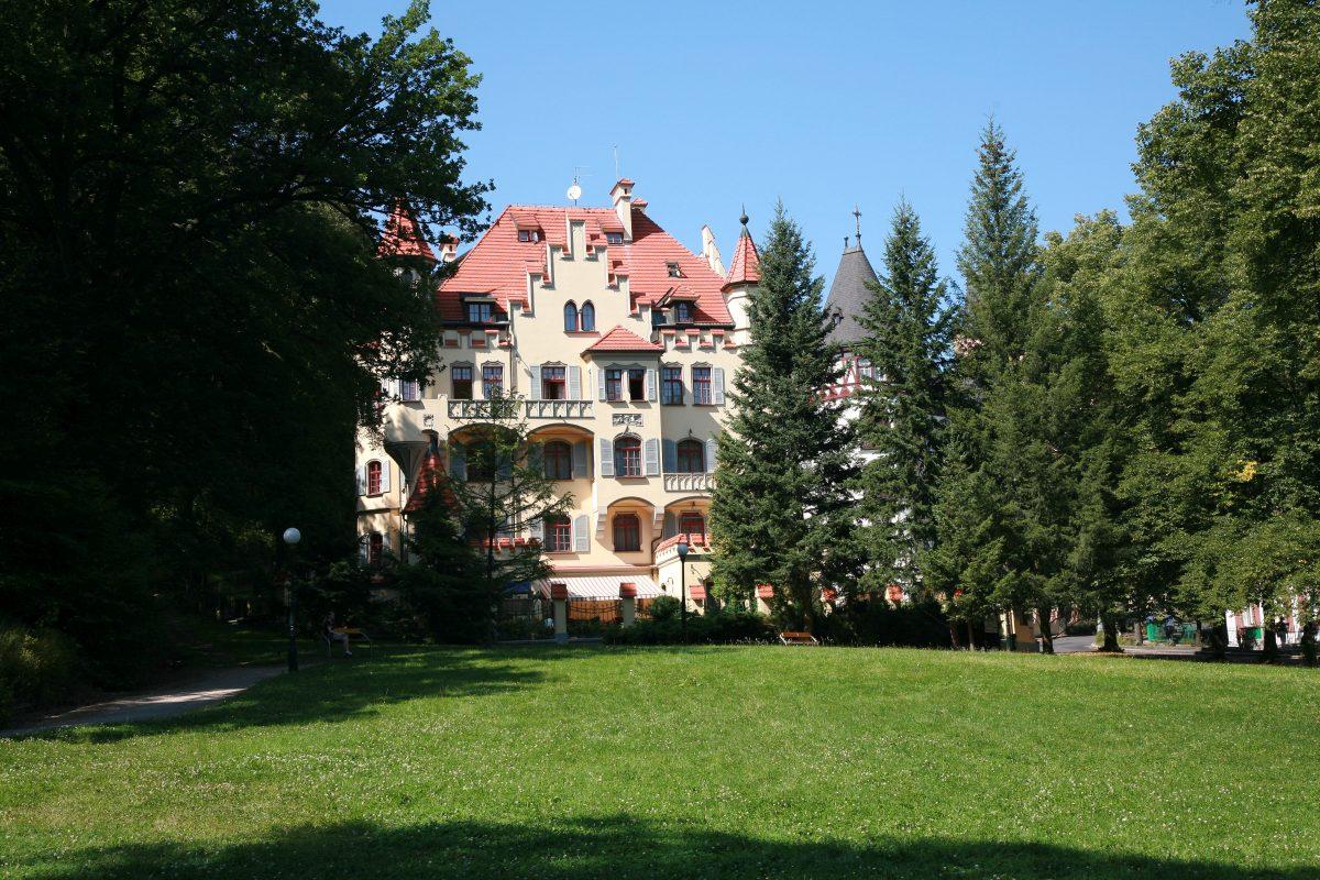 Vital_hotel_Villa_Ritter_park