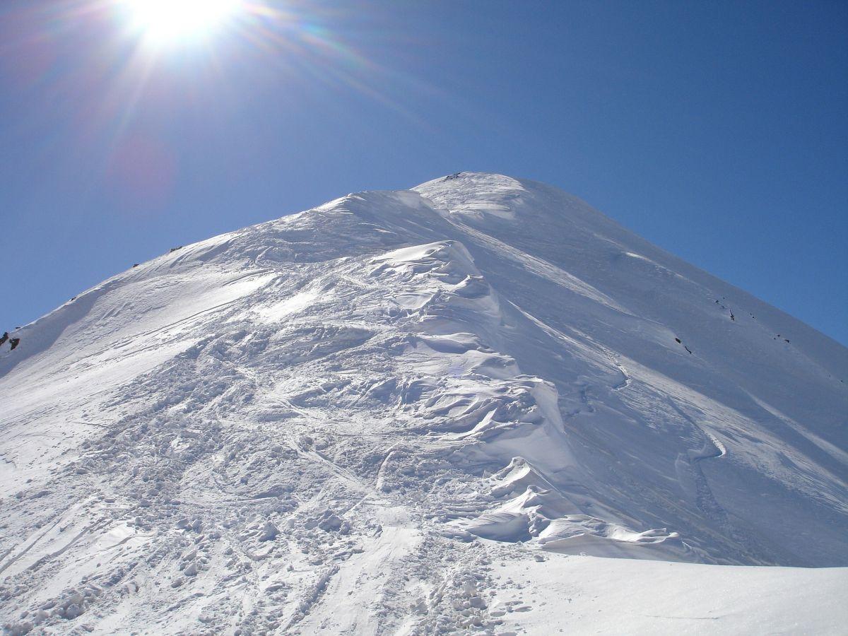 WEB_walscher-mountain-273761_1920