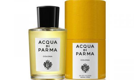 Web_Acqua di Parma