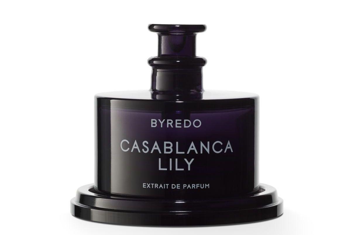 Web_Byredo Casablanca Lily
