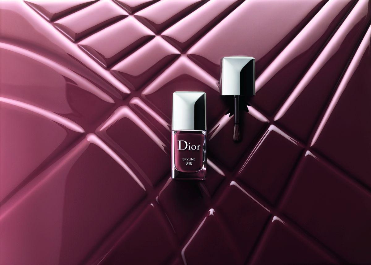Web_Dior 4