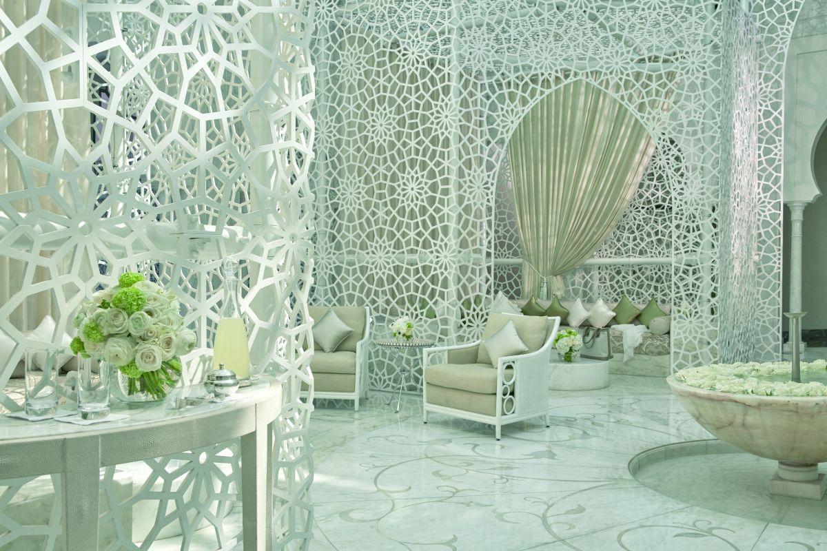 Web_Marrakech