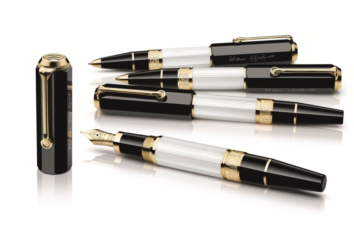 Web_Montblanc cover