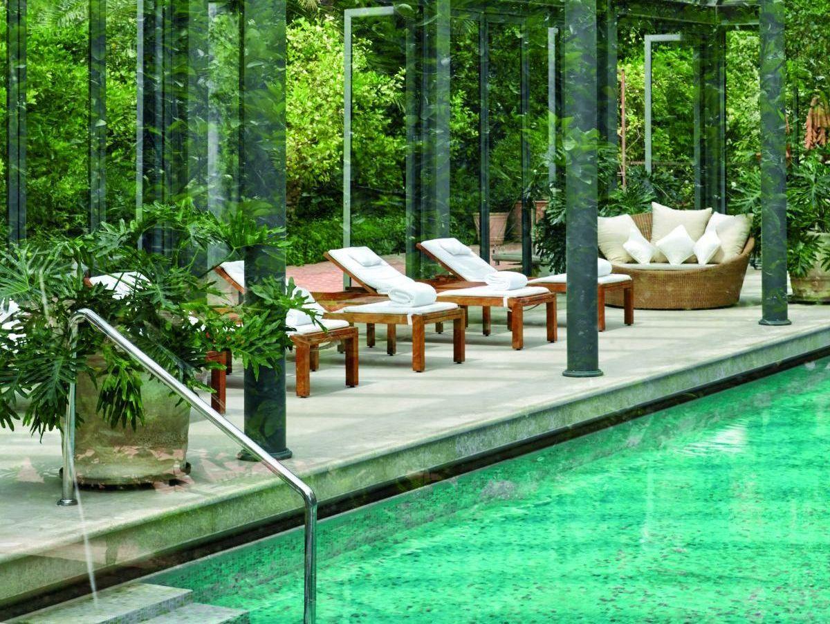 Web_Spa Pool