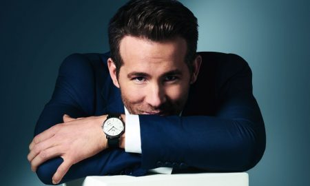 Web_ryan-reynold FINAL