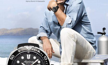William-Baldwin-Alpina-Brand-Ambassador