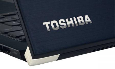 X30_Toshiba detail
