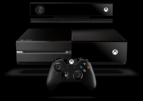 XboxD_Console_Sensor_Controller_F_TransBG_RGB_20132