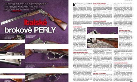 Zbrane_46-49_exkluzivne