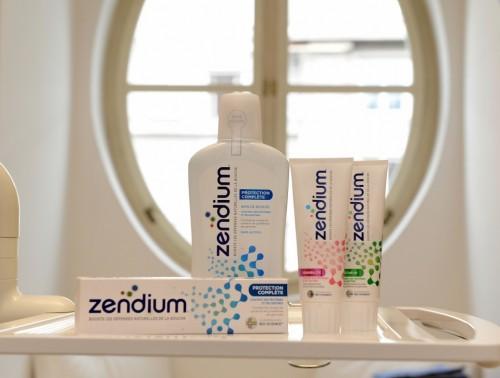 Zendium (1)