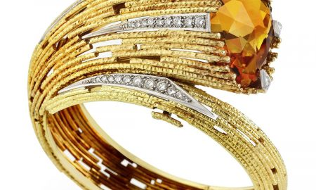 a-citrine-and-diamond-set-bangle-by-andrew-grima.jpg__1536x0_q75_crop-scale_subsampling-2_upscale-false