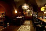 V centru Prahy byla otevřena nová moderní mexická restaurace Agave