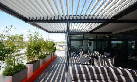 algarve roof 2
