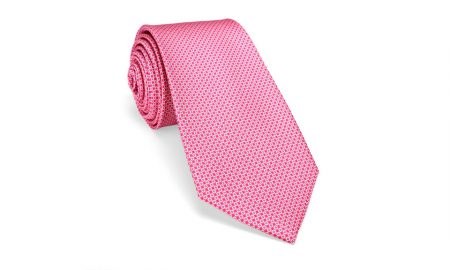 antorini_kravaty-1