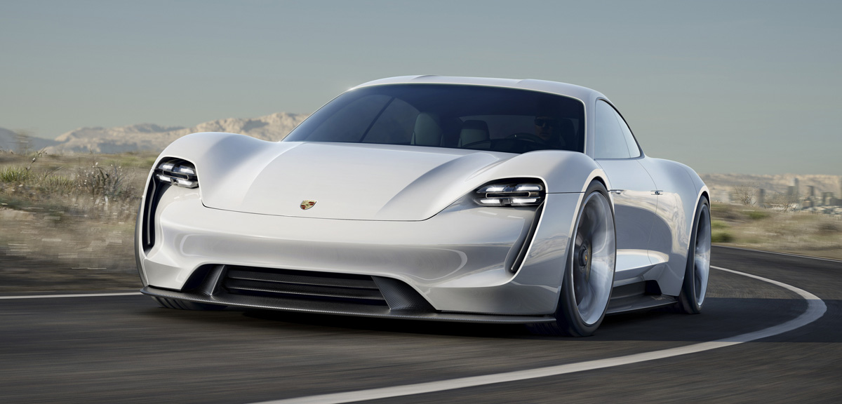 assets_Uploads_Prilohy_3281-porsche-mission-e-600-hp-500-kilometer-driving-range-15-minutes-charging-time_obrazky_P150783a4rgb