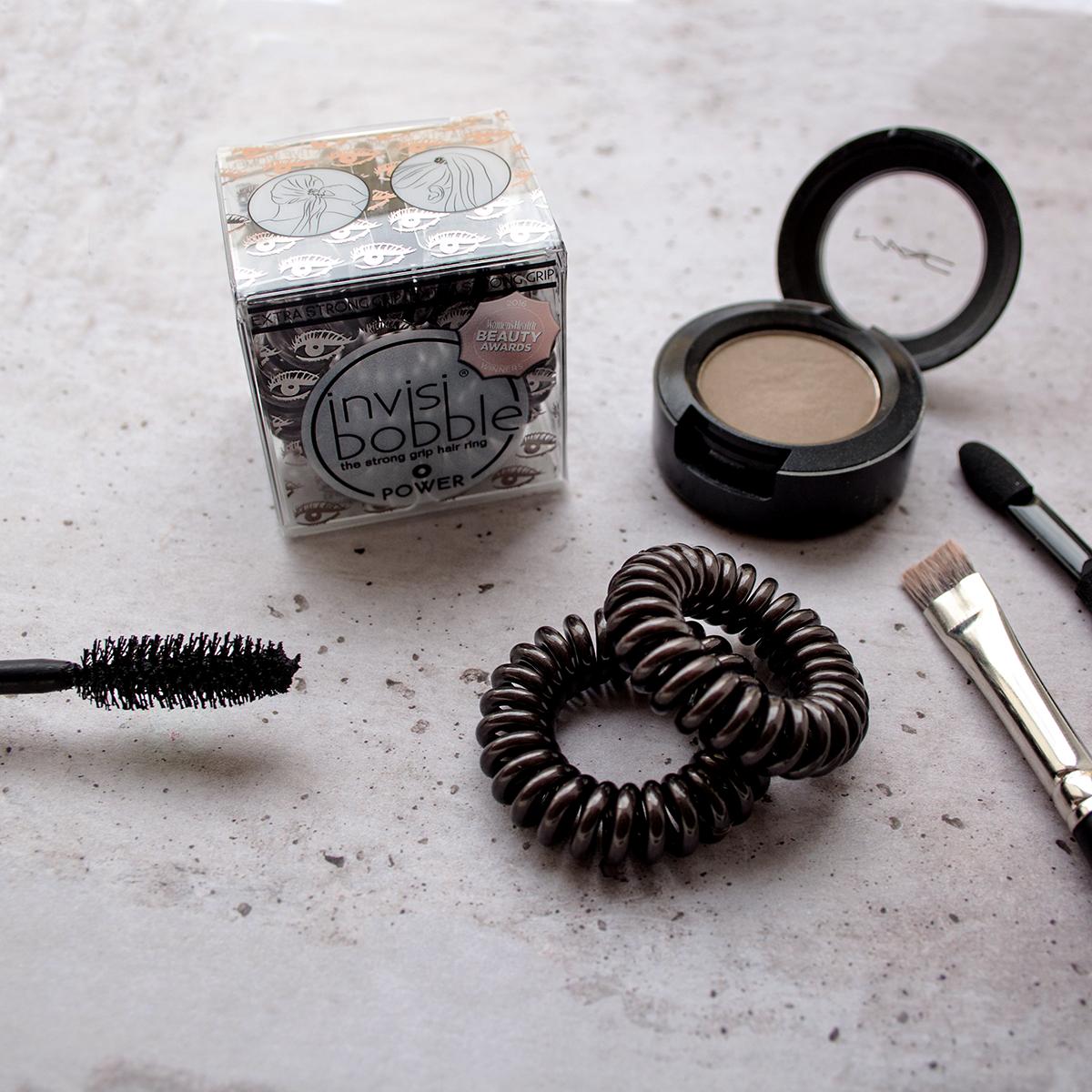 beauty-lashes