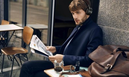 beoplay-h8---gray-hazel_16056331675_o