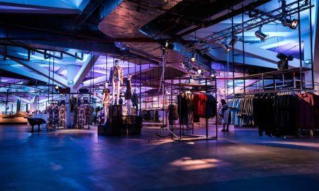 bibloo_concept-store-8275