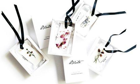 blute_kolekce s krabickami