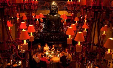 buddha-bar-prague-czech-republic