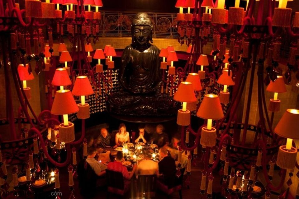 buddha-bar-prague-czech-republic