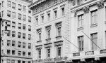 cartier-new-york-boutique-1920