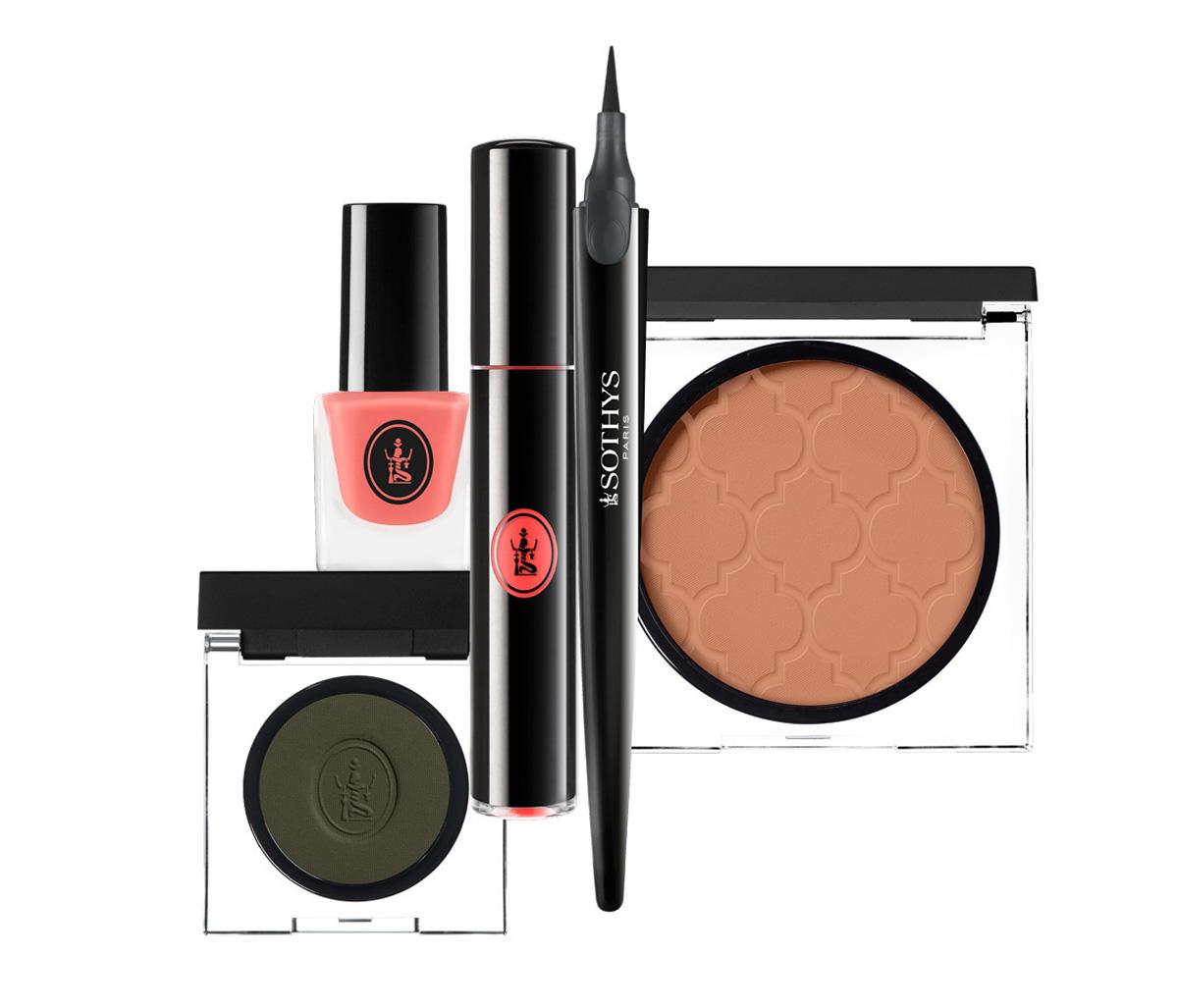 compo-Make-up-PE-2017-v10