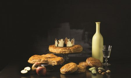 compo galette couronne 2 2015