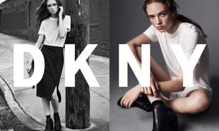 dknyss16-fashion01-dps