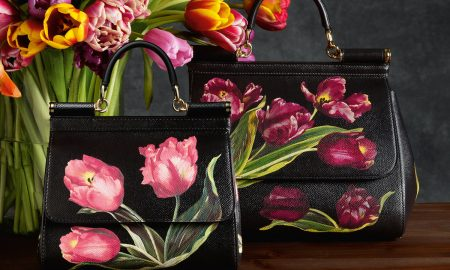 dolce-and-gabbana-winter-2017-woman-accessories-062