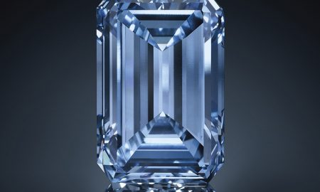 embed-oppenheimer-blue-diamond