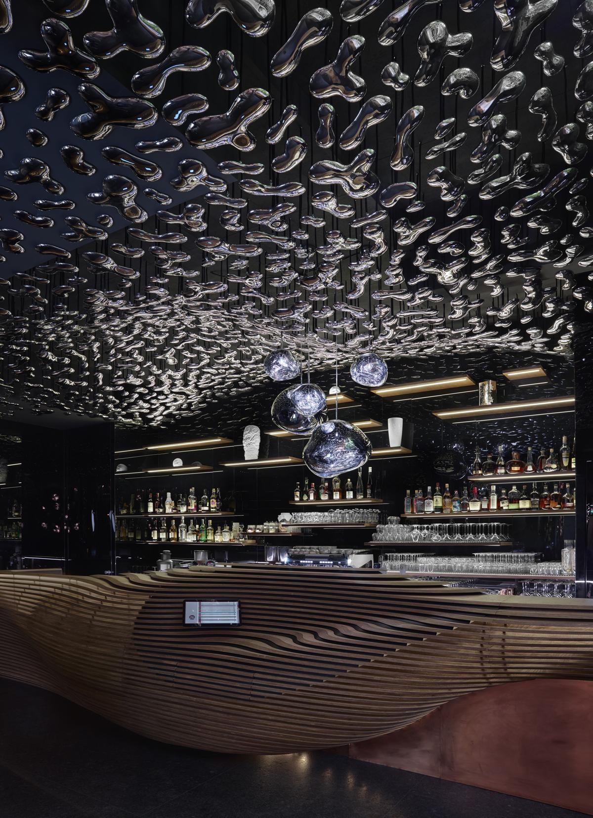 entree restaurant_13