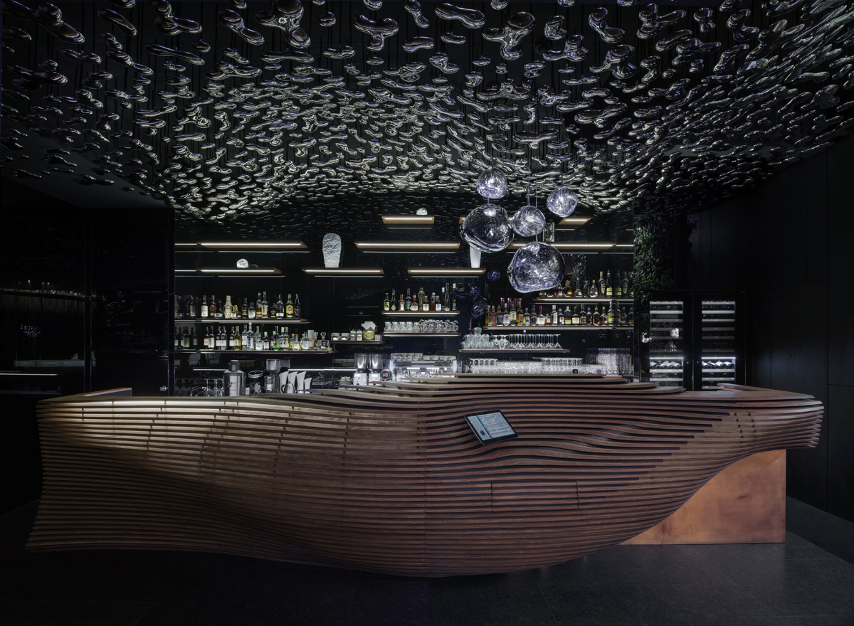 entree restaurant_14
