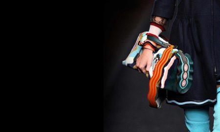 fendi-fw16-rtw-fall-winter-2016-ready-to-wear-accessories-bag-handbag-latest-fashion