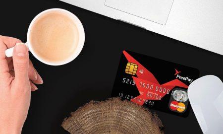 freepay_card_promo