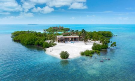 gladden-private-island-aerial-water-view