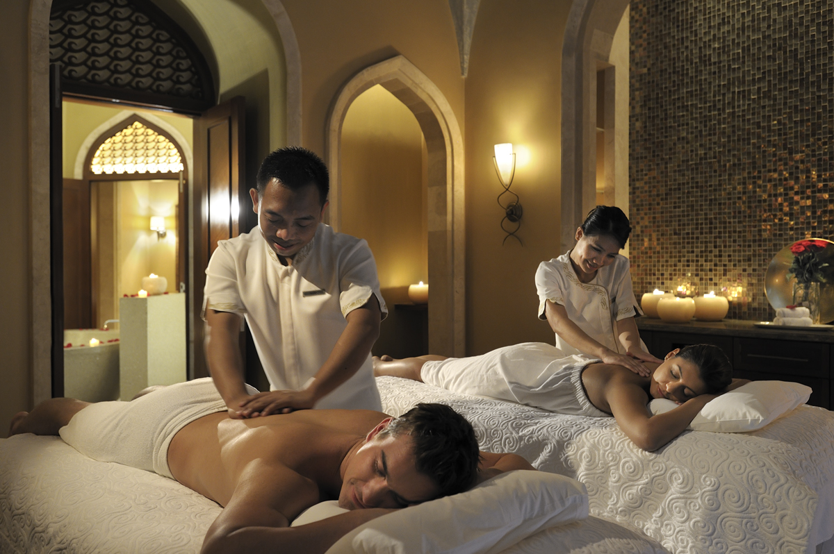guest_activities_shuiqi_spa_and_fitness__16_06_2011_135hr