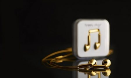 happy_plugs_18k_carat_gold_02
