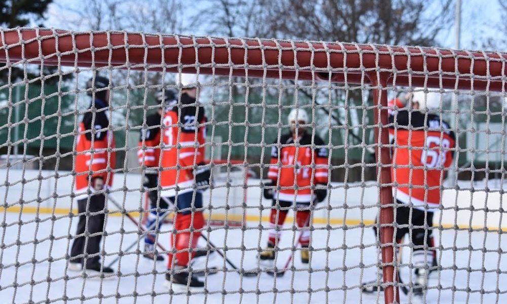 hokej 6