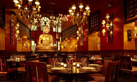 hotel-buddha-bar-budapest-restaurant-setup-02