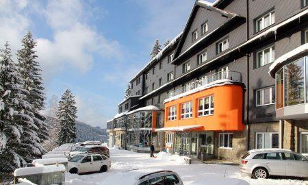 hotel_Lanterna_01