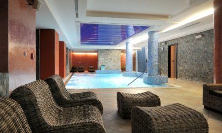 hotel_Lanterna_59
