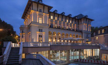hotel_marianske_2